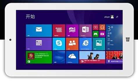 Windows 8 Murah tablet windows murah inilah momo7w tablet windows 8 1