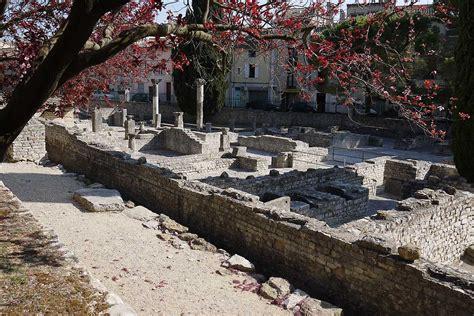 chambre hote vaison la romaine vaison la romaine chambres d h 244 tes en provence