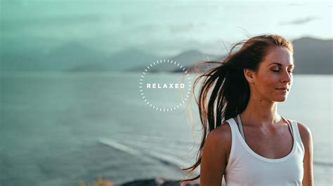 A Relaxed relaxed sensation lululemon athletica