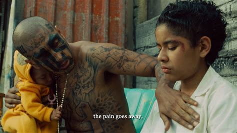 gangster film rts1 ms 13 tumblr