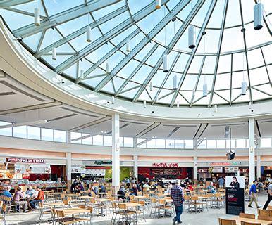 layout of burlington mall do business at burlington mall 174 a simon property