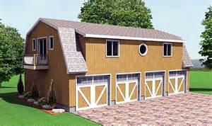 barn style garage plans 5 x 3 oktober 2014