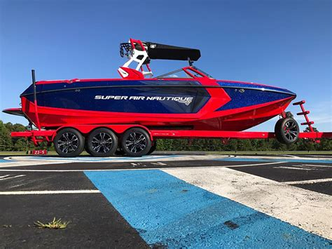 nautique boats facebook nautique boats nautique boats added a new photo facebook