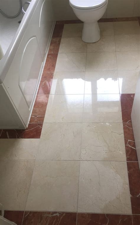 how to clean marble bathroom floor how to clean marble bathroom floor 28 images how to