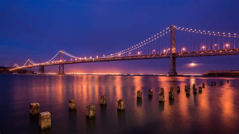 san francisco oakland bay bridge wallpapers wallpaper studio  tens  thousands hd