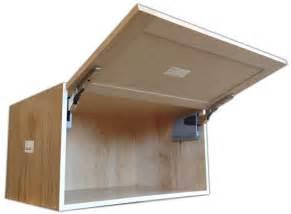Kraftmaid Kitchen Cabinet Hardware aventos hk flip up door wall cabinet