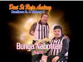 despacito batak bunga nabontar bunthora ft jhonny kumpulan lirik lagu