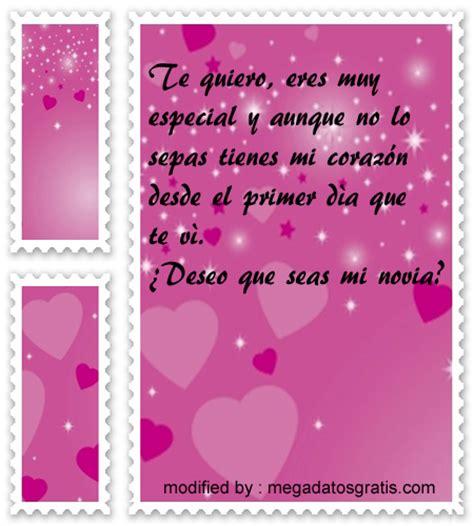 imagenes de amor para pedir que sea mi novia frases y tarjetas bonitas para declarar mi amor mensajes