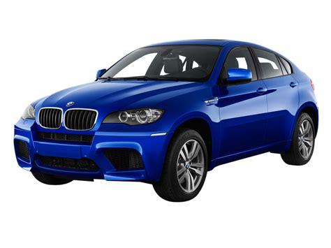 car prices bmw bmw car images and price www imgkid the image kid