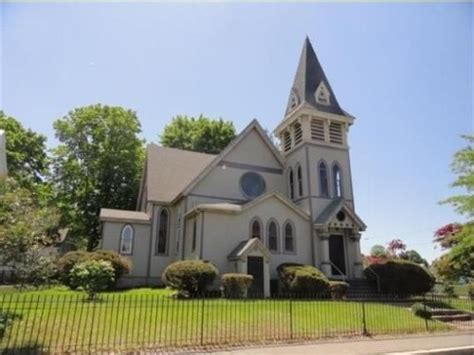 steeples storefronts studios converted homes for sale zillow porchlight