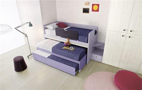 muebles infantiles camas habitaciones juveniles y muebles modulares infantiles