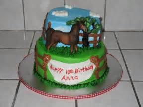 kuchen pferd sweet birthday cake design best birthday cakes