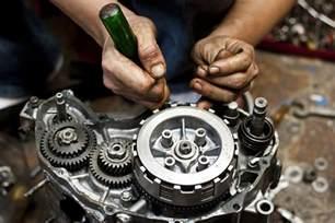 Motorcycle Repair West Newfield Me Motorcycle Mechanic Schools Motorcycle