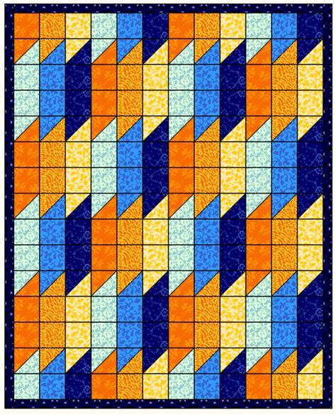 quilt pattern picket fence quilt pattern with picket fence my quilt pattern