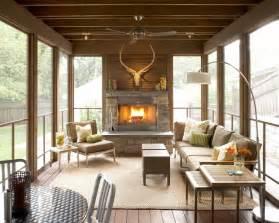 3 season porch designs striking three season porch traditional porch