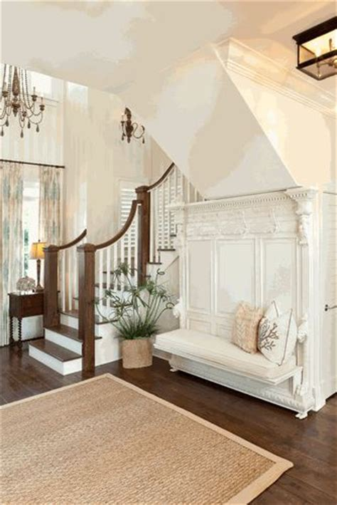 built in entry bench love this bench seating and coat rack beautiful millwork