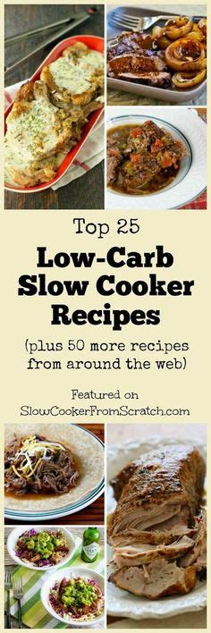 pork recipes 50 low carb pork recipes dump dinners recipes easy cooking recipes antioxidants phytochemicals soups stews and chilis cooker recipes volume 1 books choosing the right of sugar for your can be