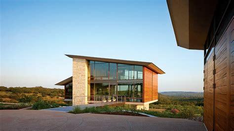 Interior Luxury Homes glass house by jim gewinner modern diy