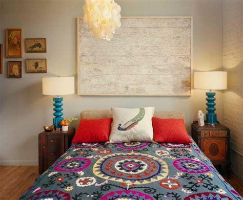 Next Bedroom Designs by Bedroom Interior Design India Bedroom Bedroom Design