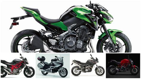 Motorrad 125 Niedrige Sitzh He by Top 5 Motorr 228 Der Mit Niedriger Sitzh 246 He Motorrad News