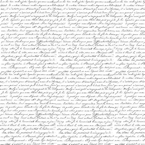 paper pattern in french 88 best backgrounds images on pinterest printables