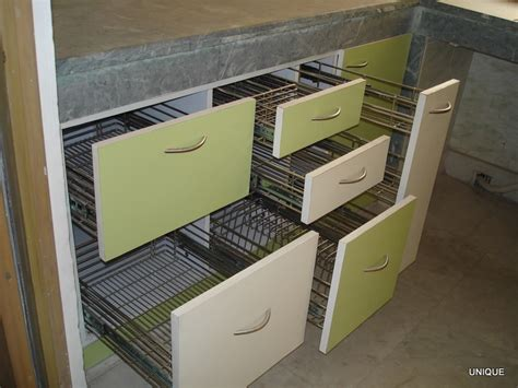 Modular Kitchen Baskets Designs Breathtaking Modular Kitchen Baskets Designs 60 On Decor