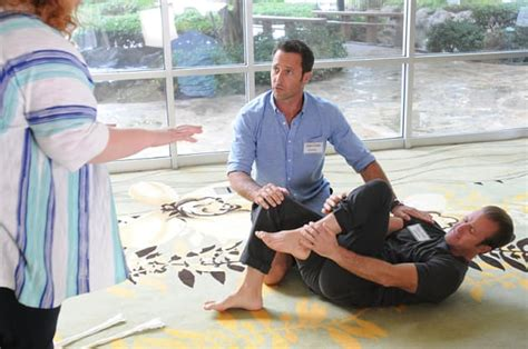 therapy hawaii couples therapy hawaii five 0 tv fanatic