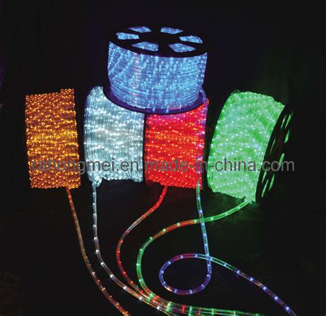 china led neon light christmas light china neon light