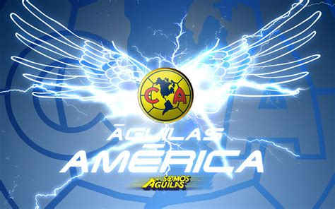 wallpaper america wallpaper hd club america imagui