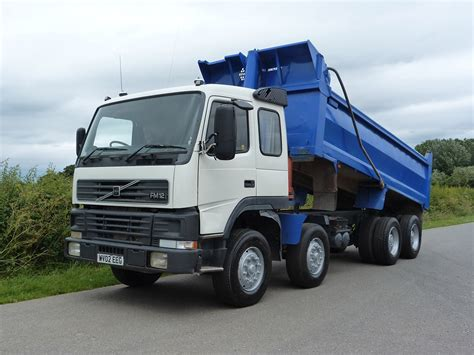 volvo trucks for sale used volvo trucks for sale