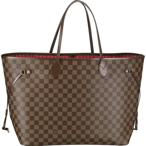 cheap louis vuitton outlet authentic louis vuitton bags handbags louis vuitton outlet authentic louis vuitton stylecaster