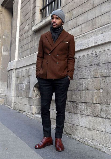 lc mens fashion images  pinterest man