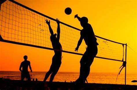 imagenes inspiradoras de voley beneficios para la salud por practicar voleibol sym