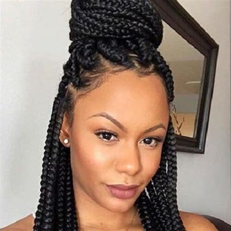 images of godess braids hair styles changing faces styling institute jacksonville florida 2358 best images about braids twists locs on pinterest