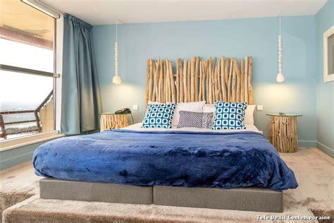 camere da letto mare una testata letto a tema mare ecco 20 esempi a cui