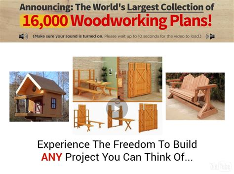 teds woodworking plans teds woodworking plan review does it really works pdf