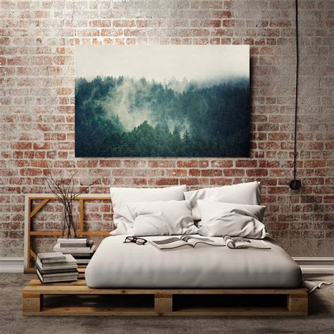 oversized wall art 17 best ideas about large canvas wall art on pinterest