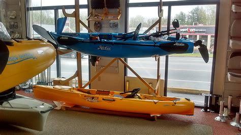 boat store us ship store clews strawbridge frazer pennsylvania