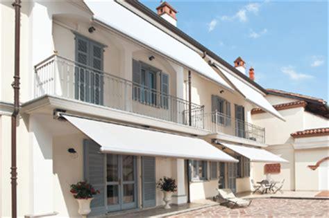 costo tende da sole per balconi gullov cucine in stile barocco