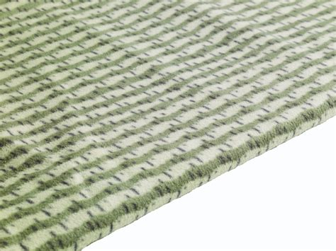tent rugs carpets outwell tents compare prices at interhike