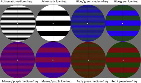 pattern glare migraine onward through the fog visual stress a symptom of me cfs