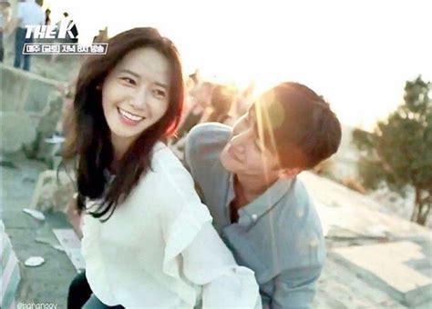 drakorindo healer 175 best the k2 images on pinterest drama korea korean