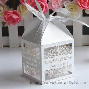 Indian Wedding Favors Cheap by Wholesale Indian Wedding Favors Indian Wedding Return Gift