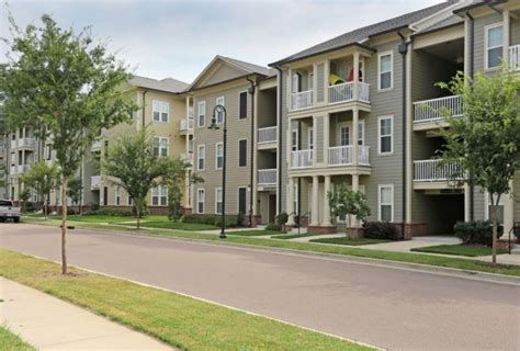 Newest Apartments In Jackson Tn College Classifieds And News Uloop