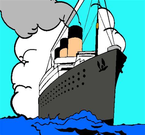 barco de vapor rasi imagenes barco a vapor