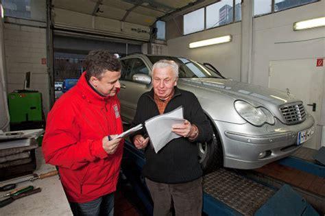 Audi Garantie Durchrostung by Garantie Gegen Rost Und Co Welche Garantiezeiten Gibt