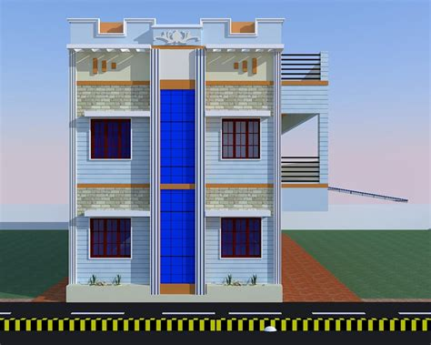 the awesome 3d house elevation design software free home elevation design software also 28 images home