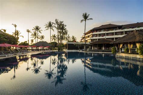 best hotel in nusa dua 10 best hotels in nusa dua tanjung benoa best places
