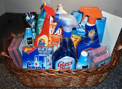 gift for housewarming house warming gift basket ideas car interior design