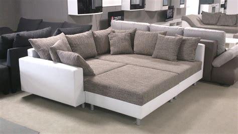 sofa mit ottomane eck sofa cheap details zu design ecksofa sultan farbwahl